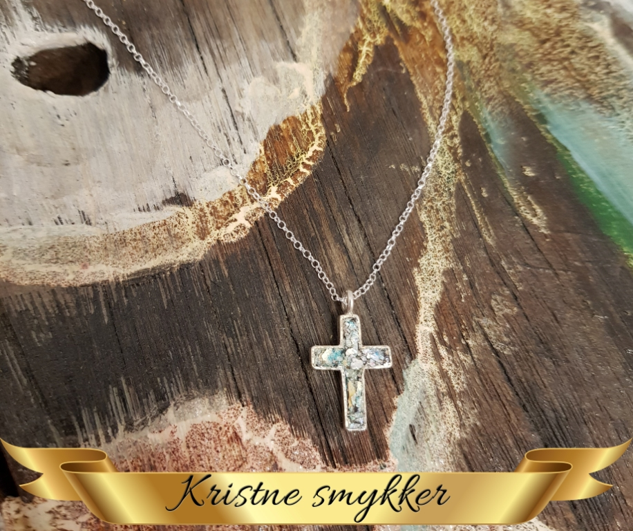 Kristne smykker